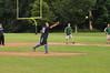 gd-softball-6146