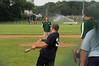 gd-softball-6154