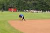 gd-softball-6152