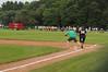 gd-softball-6158
