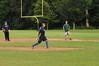 gd-softball-6144
