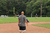 gd-softball-6729