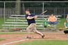 gd-softball-6722