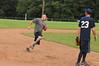 gd-softball-6742