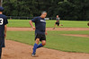 gd-softball-6734