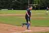 gd-softball-6736