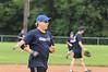 gd-softball-6724