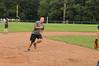 gd-softball-6741