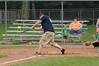 gd-softball-6721