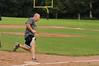 gd-softball-6743