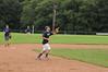 gd-softball-6725