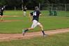 gd-softball-6740