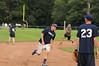 gd-softball-6737