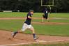 gd-softball-6738