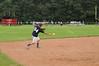 gd-softball-6728