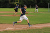 gd-softball-6739