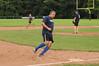 gd-softball-6735