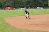 gd-softball-6727
