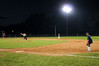 gd-softball-7023