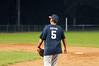 gd-softball-7016