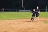 gd-softball-7009