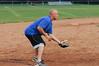 gd-softball-7004