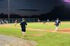 gd-softball-7020