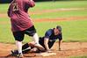 gd-softball-7014