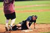 gd-softball-7015