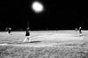 gd-softball-7019