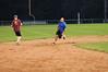 gd-softball-7006