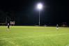 gd-softball-7022