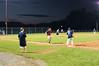 gd-softball-7021