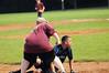 gd-softball-7013
