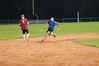 gd-softball-7007