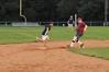 gd-softball-7005