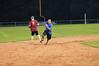 gd-softball-7008