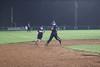 gd-softball-5910