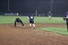 gd-softball-5899