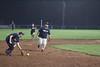 gd-softball-5906