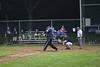 gd-softball-5902