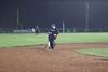 gd-softball-5911