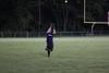 gd-softball-5915