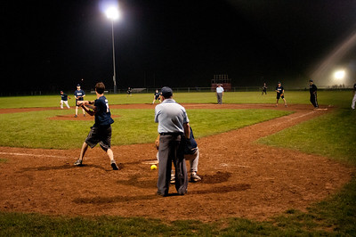 GD Softball 2012-09-04