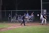 gd-softball-5922