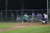 gd-softball-5904