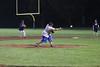 gd-softball-5912