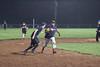 gd-softball-5908