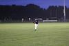 gd-softball-5913