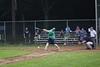 gd-softball-5905